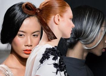 Недорогое окрашивание волос, мелирование,брондирование,амбре покраска.