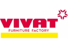 VIVAT фабрика мебели