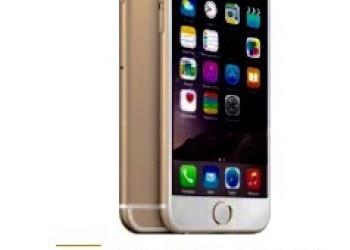 iPhone 6 новый 16Gb новый