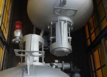 Оборудование для утилизации, переработки отходов в мясокостную муку, корма и т.д