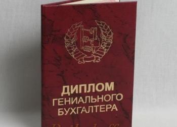 Бухгалтерский учет ИП и организаций (УСН, ПСН, ЕНВД)