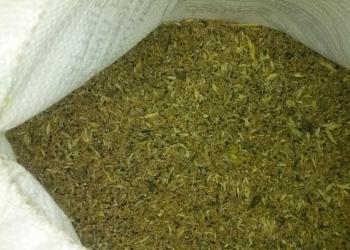Зерноотходы, отруби (пшеничные) оптом