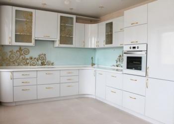 Компания «Perfekto» изготовит Кухонные гарнитуры