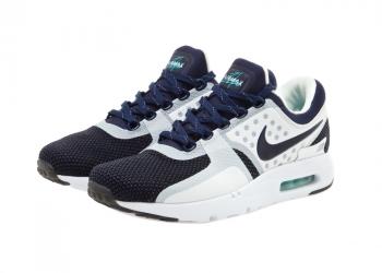 Кроссовки Adidas, Nike, Reebok и другие