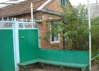 Продам Дом по ул. Комарова