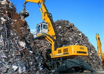 Закупаем металлолом, вывоз металалома, демонтаж конструкций.