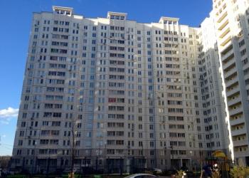 Продажа квартиры м. Преображенская Площадь в новом доме