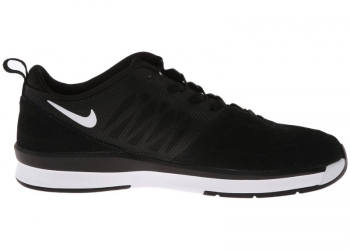 Кроссовки Nike SB (46 размер)