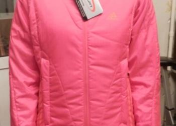 """Куртка женская """"Adidas"""""""