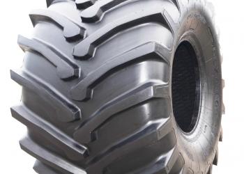 Широкопрофильные шины 66*43.00-25 для ХТЗ, К-700