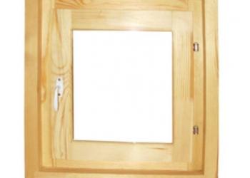 продам Окно для бани