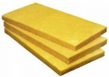 Плита базальтовая (1000*600*100)
