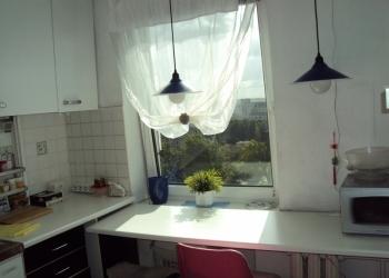 Квартира посуточно в Калининграде для гостей города