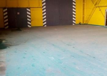Сдается в аренду производственные помещения 375 кв.м