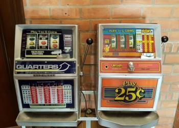 Игровой автомат белгород симуляторы игровых автоматов скачать для андроид