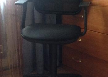 Кресло компьютерное, компьютерный стол