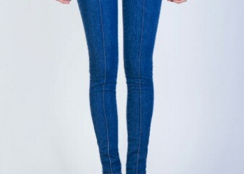 джинсы глория