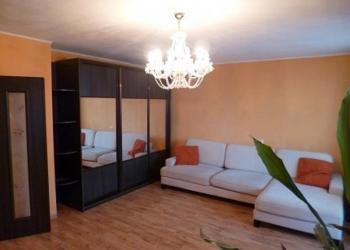 Сдам квартиру Запорожская 31