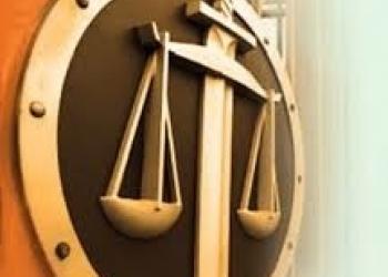 Адвокаты & Юристы