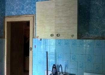 2-к квартира 42 м² Центр / Соборный