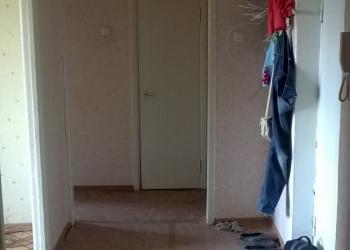 Продам квартиру 2-к квартира 50 м² на 7 этаже 12-этажного кирпичного дома