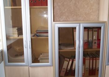 Мебель для офиса. (комплект)