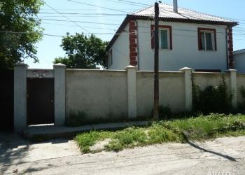 Дом в центре пер.Охотничий , 2-этажа , общ.пл.150 м.кв., новой постройки, уч 3со