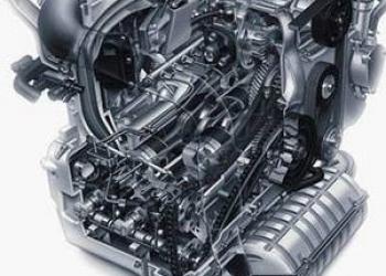 Ремонт дизельных двигателей, ТНВД, ходовой