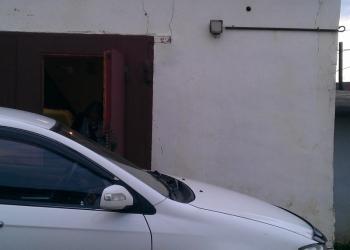 Продажа гаража в г.Чехове
