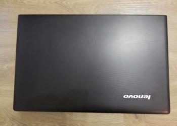 Lenovo G700 в хорошем состоянии