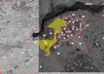 Продажа земельных участков от СОБСТВЕННИКА