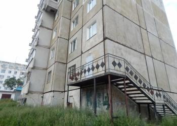 Продается помещение в г. Магадан 137 кв.м