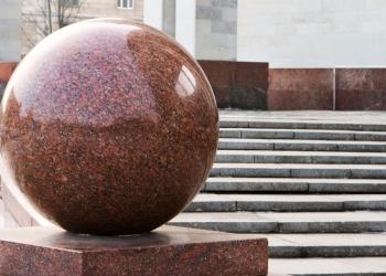 Камень, Изделия из камня, Гранит, Мрамор, Оникс, Сланец.