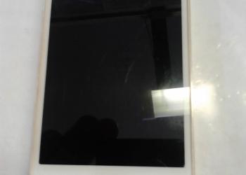 iPhone 4S-32G под восстановление.