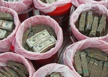 Предлагаю заработок на дому от 100 000 рублей и выше.