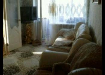 Продажа: 1 комн. квартира, 32.2 кв.м., Ногинск