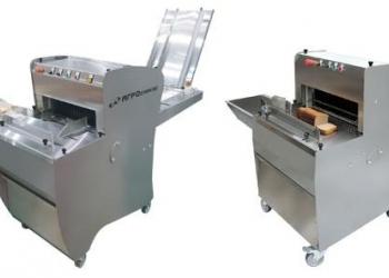Хлебопекарное оборудование по низким ценам от производителя