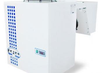 Моноблок низкотемпературный Север BGM218S