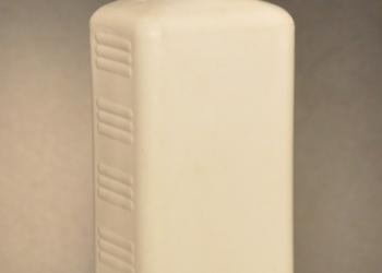 Пластиковая тара флакон бутылка для косметики и бытовой химии