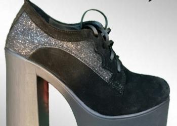 Женская Обувь. 100% кожа по оптовым ценам!!