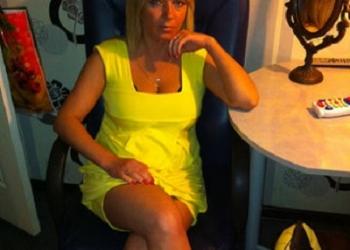 Массажистка(массаж без выезда)Новогиреево от700р.