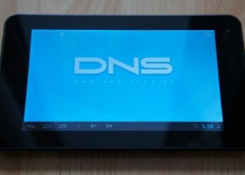 DNS AirTab E79