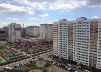 Продам 1 ком квартиру район Восточно- Кругликовская