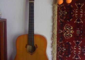 гитара куплю можно без части струн с небольшой доработкой