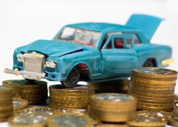 Скупка авто срочно