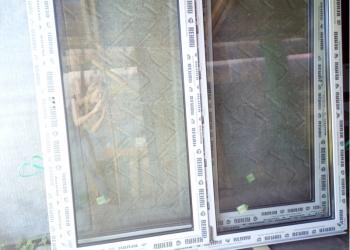 Продаю Пластиковые окна Rehau Sib