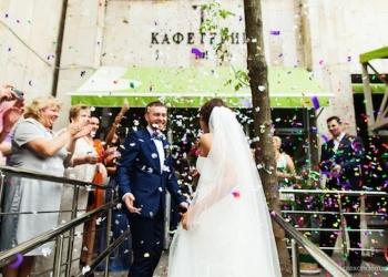 Тамада) Ведущая Свадьба Юбилей Корпоратив
