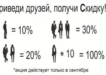 Размещение бесплатных объявлений чебоксары дром татарстан авто с пробегом частные объявления