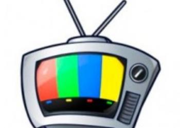 Ремонт телевизоров и не только