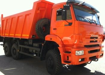 Услуги по Вывозу мусора в Волгограде